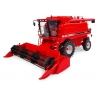 CASE IH Axial Flow® 2188 Combine (1995) - Minor packaging damage