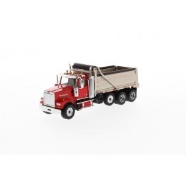 Western Star® 4900 SF Dump Truck
