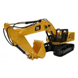 Radio Control Cat® 336 Hydraulic Excavator