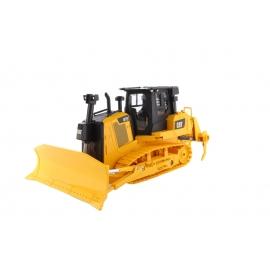 Radio Control Cat® D7E Track-Type Tractor