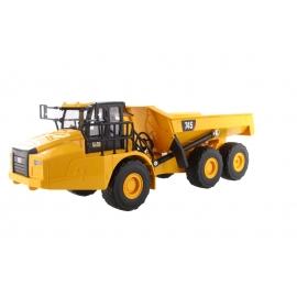 Radio Control Cat® 745 Articulated Truck