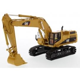 Cat® 365B L Series II Hydraulic Excavator