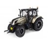 "New Holland T6.175 ""Gold"" 50th Anniversary New Holland HFT Japan Inc."
