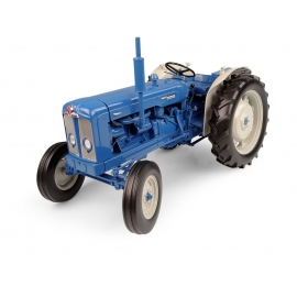 """1:16 scale Fordson Super Major """"New Performance"""""""