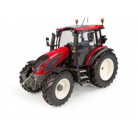 Valtra G 135 (Red) (2021) (ltd Edition)