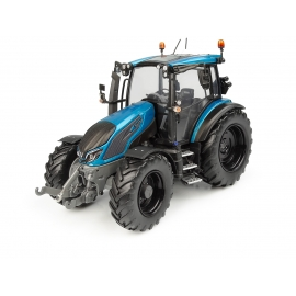 Valtra G 135 Unlimited (Turquoise) (2021) (ltd Edition)