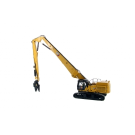Cat® 352 Ultra High Demolition Hydraulic Excavator