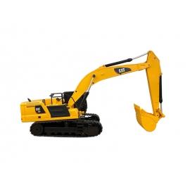 RC Cat 336 Hydraulic Excavator