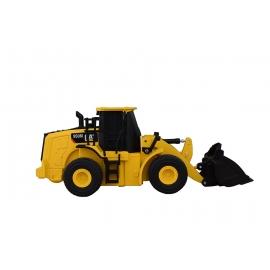 R/C Cat D7E Track-Type Tractor