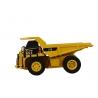 R/C Cat 950M Wheel Loader