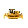 Cat® D7E Track-Type Tractor