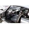 1970 Oldsmobile 442 Street Fighter