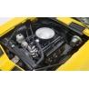 1970 Pontiac GTO Street Fighter-The Prosecutor