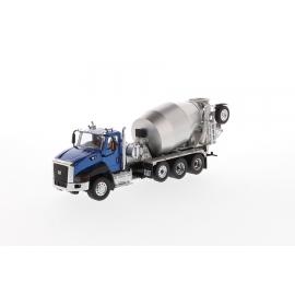 Cat® CT681 Dump Truck