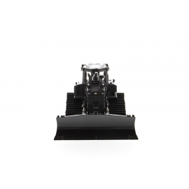CAT D6 XE LGP with VPAT Blade - Black Edition