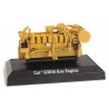 Cat® G3516 Gas Engine