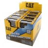 CAT Micro Counter-Top Display Assortment-24 in Display Boxes