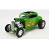 Ford Hot Rod-Rat Fink-1932