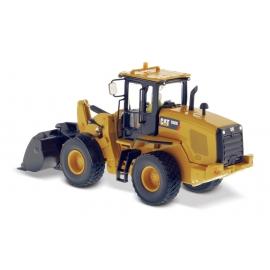 Cat® 930K Wheel Loader