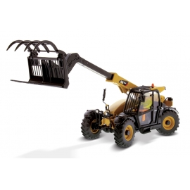 Cat® TH407C Telehandler