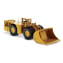 Cat® R3000H Underground Wheel Loader