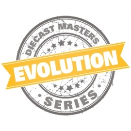 Evolution Series