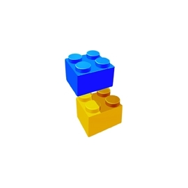 Building Block Kits