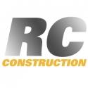 R/C Construction